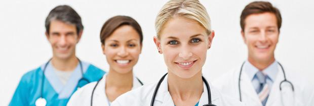 Más de 40.000 personas pendientes de realizar el examen del Servicio Extremeño de Salud