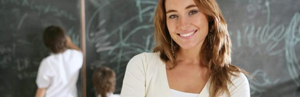 Oposiciones Educación: Consigue puntos para la fase de méritos