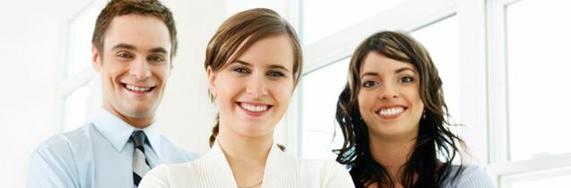 Oferta de empleo ORDINARIA Y EXTRAORDINARIA 2014 en la Agencia Tributaria