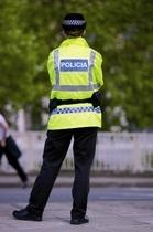 Nueva ley de coordinación de policías locales de Cantabria