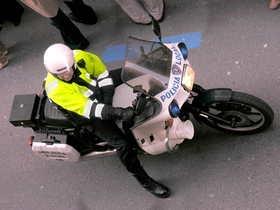 Convocadas 14 plazas de policía local para el ayuntamiento de Salou (Tarragona)