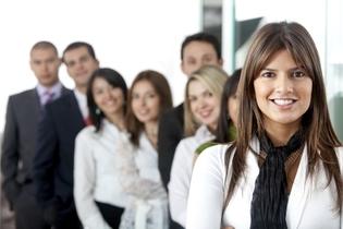 Oferta de empleo público 2015 Xunta de Galicia