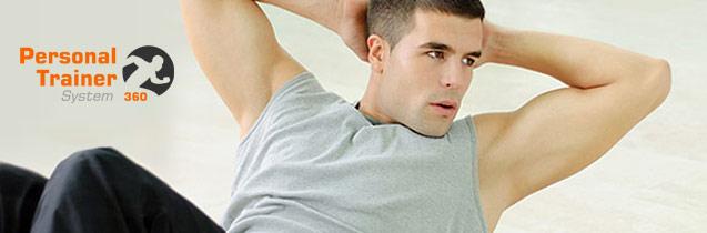 MasterD crea un sistema de preparación on-line de pruebas físicas para opositores