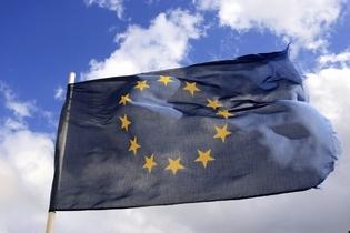 Convocadas 30 plazas de Asistente de la Unión Europea