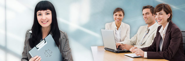 Técnico de Hacienda vs Agente de Hacienda
