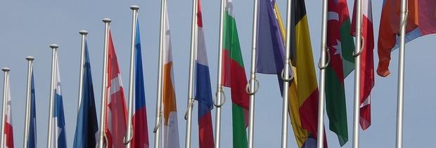 Nacionalidad Como Requisito en las Oposiciones