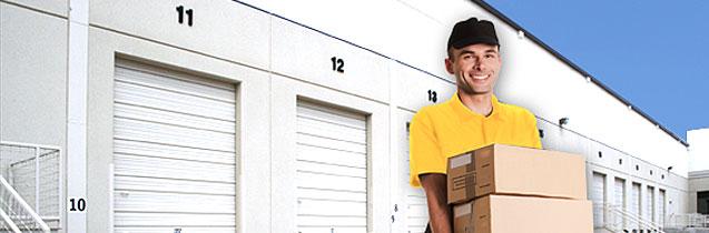 plazas correos