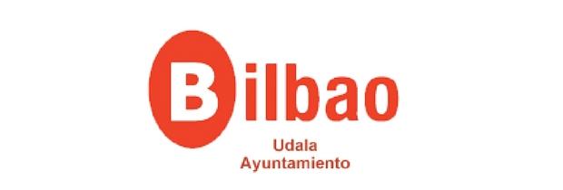 OPE Bilbao 2017