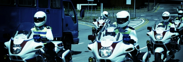 Oposiciones Policía Local Las Palmas