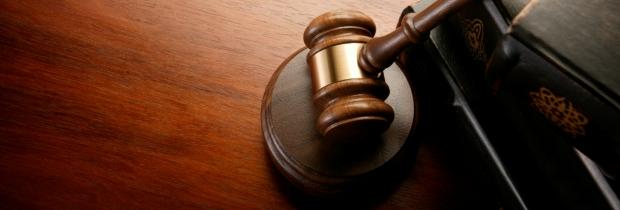 Novedades convocatoria justicia 2017