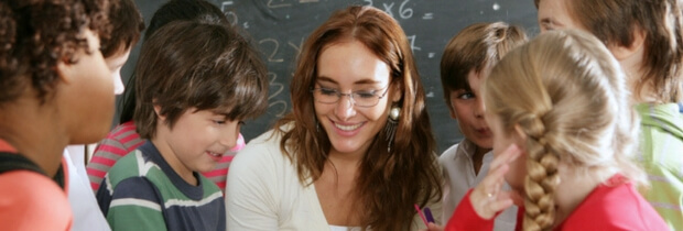 Oferta Empleo Público Asturias: 739 plazas de Educación