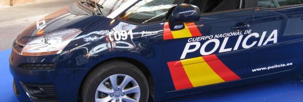 Academia Oposiciones Policía Nacional