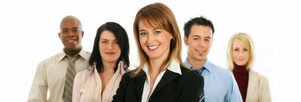 Convocatoria de 53 plazas de Auxiliar Administrativo en Galicia