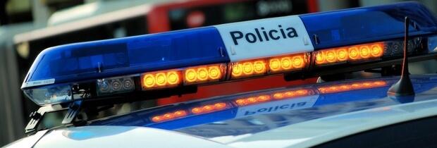 Convocatoria Policía Local Cartagena