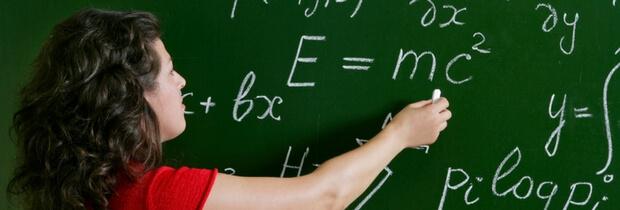 Oferta Educación Galicia: 1.493 plazas de Maestros y Profesores