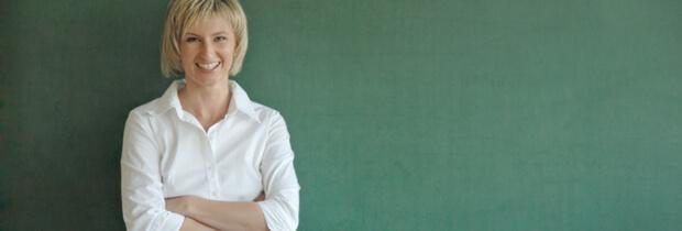 Oferta de Profesores de Secundaria en Andalucía: 810 plazas
