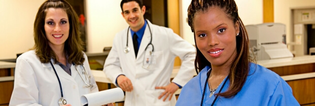 Oposiciones Enfermería Baleares: Convocadas 1.268 plazas para el IB-SALUT