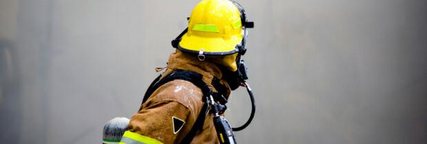 Oferta Bomberos y Policía Local Donostia