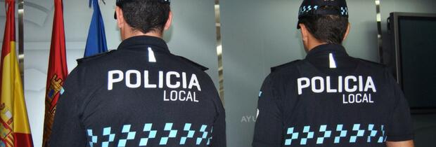 Convocatoria de 39 plazas de Policía Local en Galicia