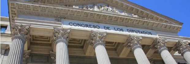 40º Aniversario de la Constitución Española