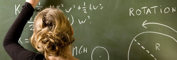 Oferta de 194 plazas de Educación en Baleares