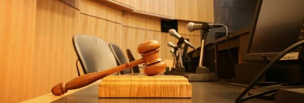 Oposiciones de Justicia 2019: oferta de más de 3.000 plazas