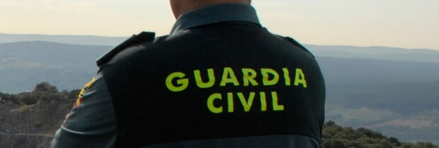 Oposiciones Guardia Civil 2019: oferta de 2.210 plazas