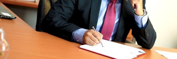 Oposiciones Juristas Prisiones 2019