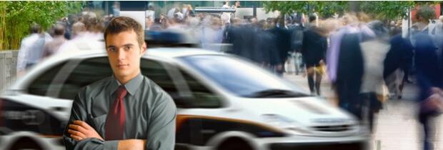Convocatoria Inspector Policía