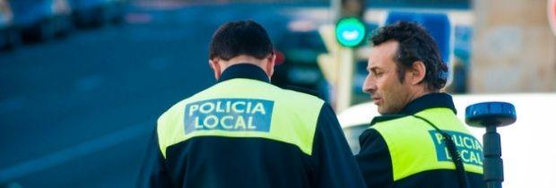 El Ayuntamiento de Salamanca oferta 20 plazas de Policía Local
