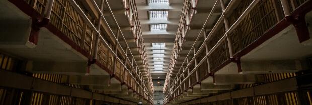 Convocatoria de Ayudante de Instituciones Penitenciarias: 900 plazas
