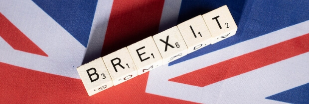 Brexit y oposiciones Unión Europea
