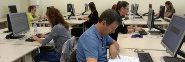 Cómo gestionar mejor el tiempo de estudio