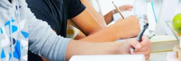 Convocadas 316 plazas de Profesores de Secundaria en Asturias