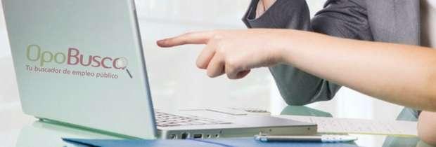 Plazo de instancias, listas de admitidos y exámenes ¿En qué consisten?