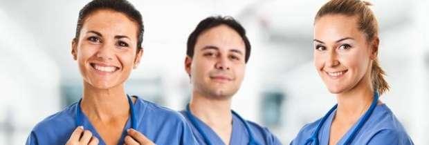 Mejor Academia Sanidad
