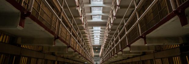 Mejor Academia Prisiones