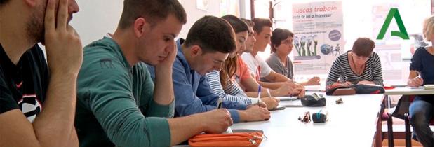 Oposiciones Andalucía 2020: La Junta retoma a partir de julio los procesos selectivos