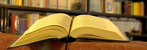 Cómo memorizar la Constitución Española de manera fácil