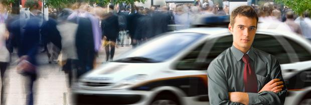 Oposiciones Policía Escala Ejecutiva CNP