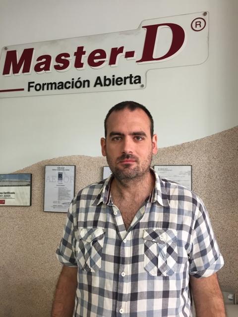 Opiniones MasterD Burgos, Aprobado Educación
