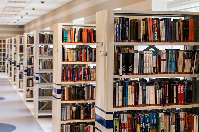 Opiniones Oposiciones Bibliotecas y Archivos