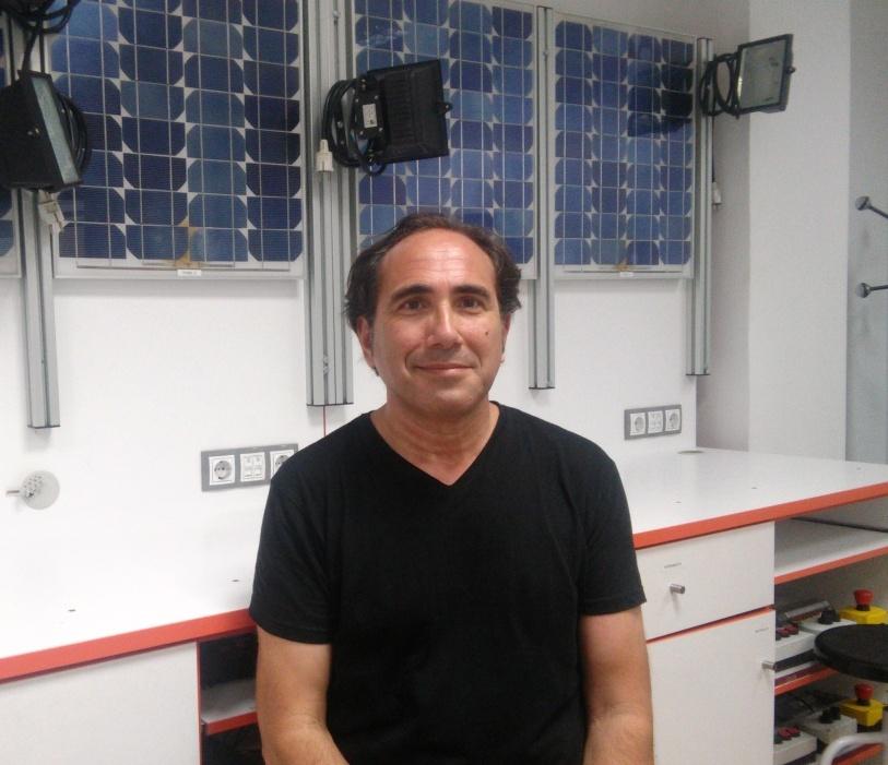 MasterD Málaga opiniones