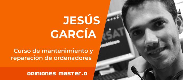 Opiniones MasterD Mallorca