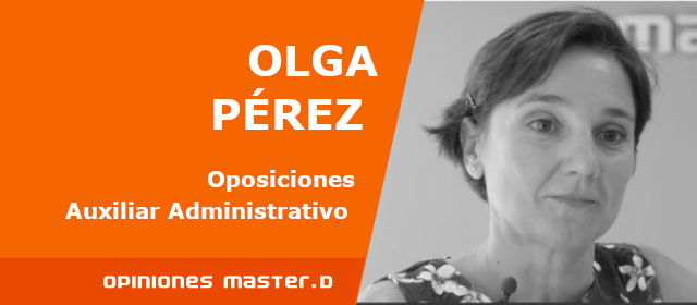 Opiniones MasterD Granada