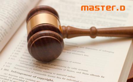 Opiniones master d coruña - Belén aprueba oposiciones de Justicia