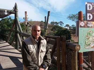 Feliz reencuentro: Opiniones MasterD: Alumno de Veterinaria en Murcia