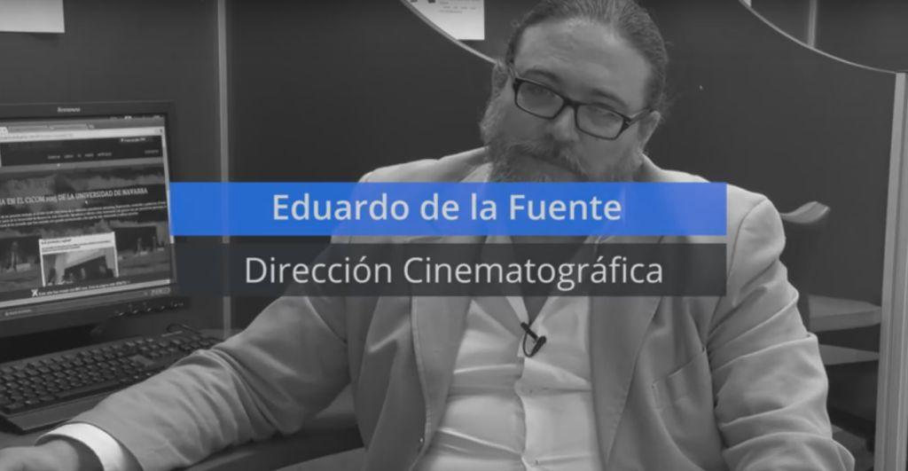 Opiniones Curso Dirección Cine