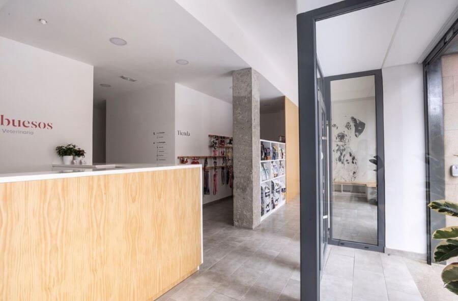 Opiniones MasterD Vigo | Cursos Veterinaria