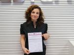 Certificado de profesionalidad-MasterD